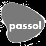 Passol
