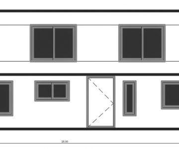 Iván Henríquez Arquitecto Arquitectura Proyectos Sanitarios Instalaciones Sanitarias DIseño Viña del Mar Arqydis
